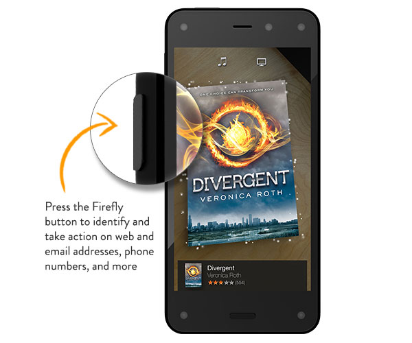 amazon-fire-phone-bouton-scanner-firefly