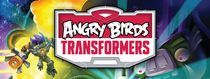 angry-birds-transformers-ios-android