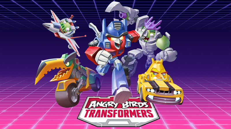 angry-birds-transformers-the-game-ios-android