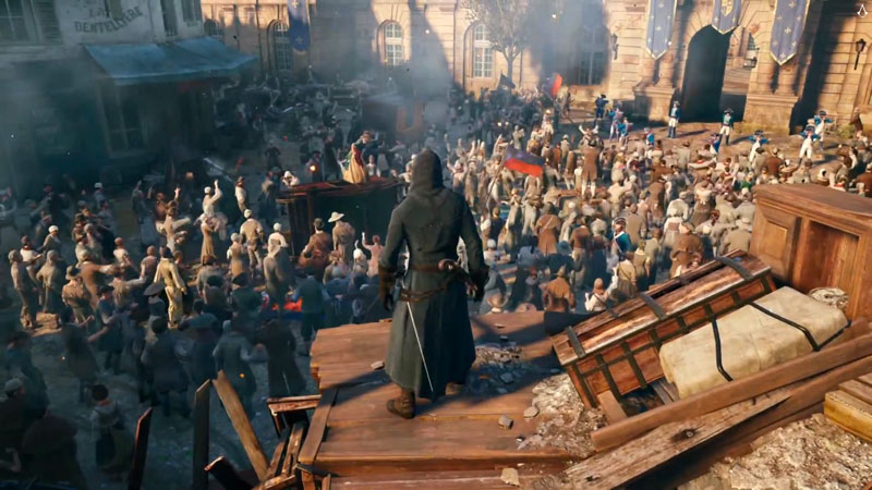 assassins-creed-unity-bande-annonce-E3