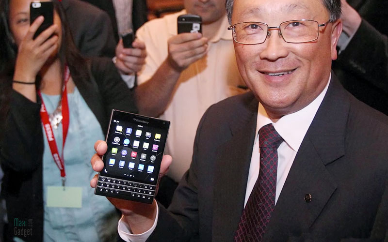 blackberry-passport-officiel