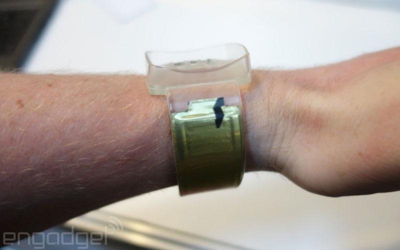 bracelet-batterie-pour-montre-connectee