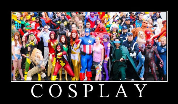 cosplay-costume-a-faire-soi-meme-pour-5euros
