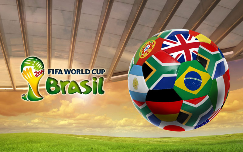 coupe-du-monde-2014-fifa-world-cup-brasil