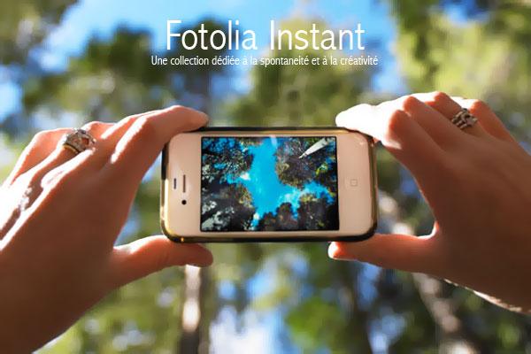 fotolia-instant-app-android-ios-pour-gagner-argent-avec-ses-photos