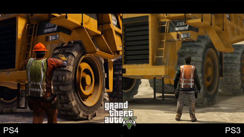 grand-theft-auto-5-comparatif-ps4-vs-ps3