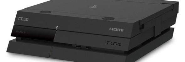 hori-ecran-lcd-pour-transformer-ps4-en-console-portable