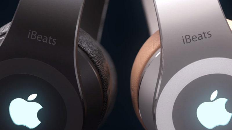 iBeats-Apple-x-Dr-Dre-Casque-De-Luxe