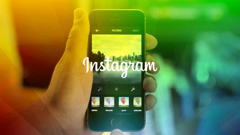 instagram-10-nouveaux-outils-tuto-video