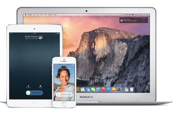 ios8-fonction-continuity