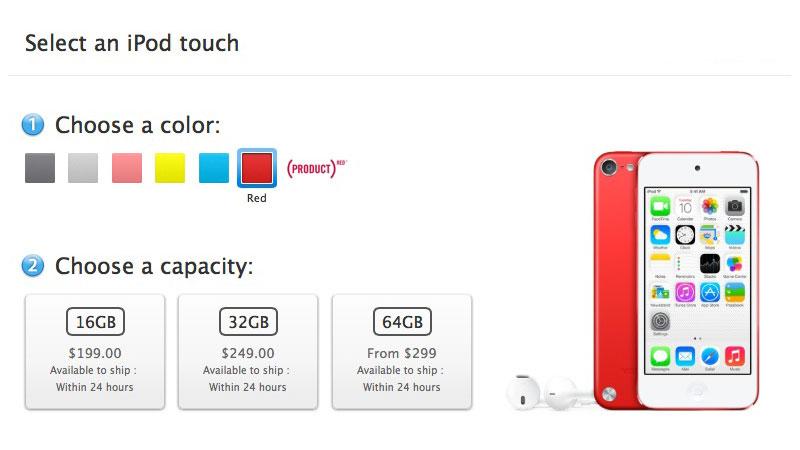 ipod-touch-5G-baisse-de-prix-2014