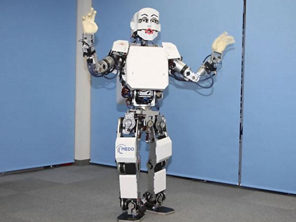 kobian-robot-humanoide-fait-le-comique