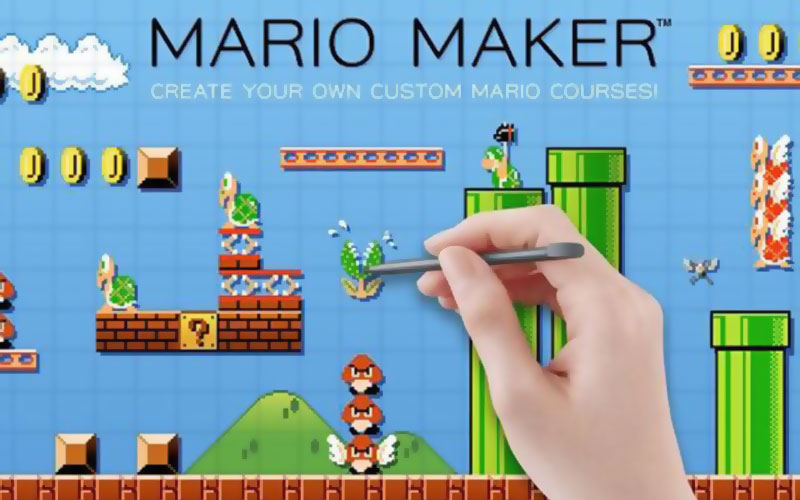 mario-maker-creer-son-super-mario-sur-wii-u