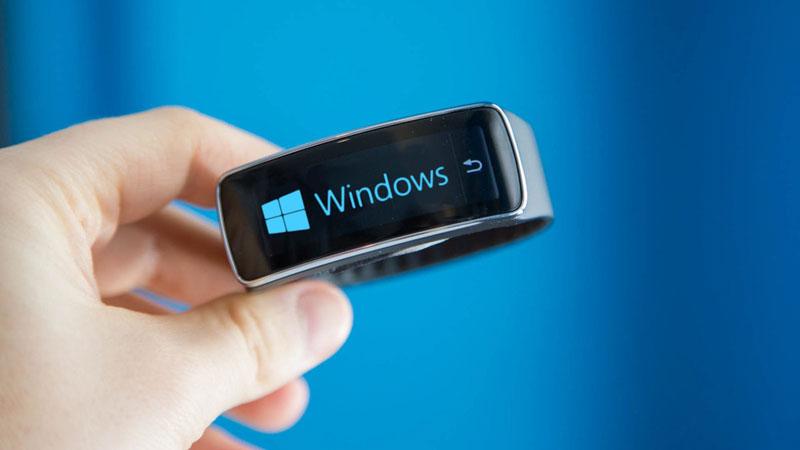 microsoft-smartwatch-montre-connectee-windows-ios-android