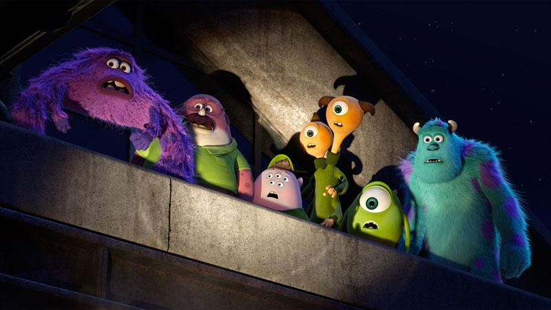 pixar-offre-logiciel-animation-3D-gratuit