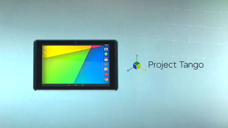project-tango-tablet-tegra-K1-3D