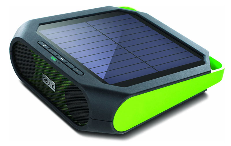 rugged-rukus-enceinte-stereo-bluetooth-solaire-recharge-mobile