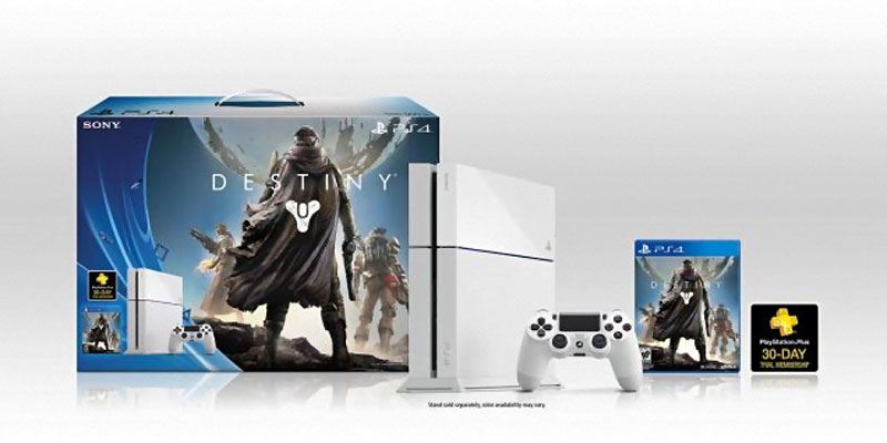 sony-pack-ps4-white-destiny-game