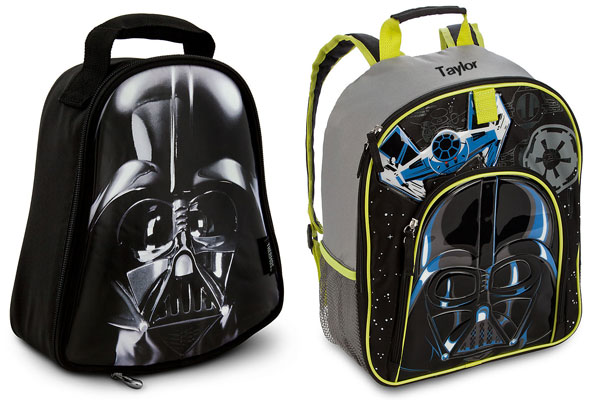 star-wars-sac-a-dos-dark-vador-backpack-darth-vader