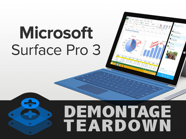 surface-pro-3-demontage-en-images-ifixit