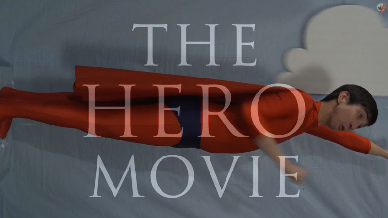 the-hero-movie-parodie-film-super-heros