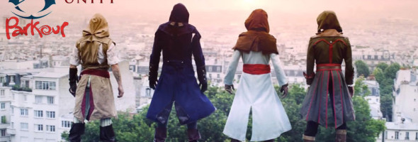 Assassins-creed-unity-parkour-paris-video-4k