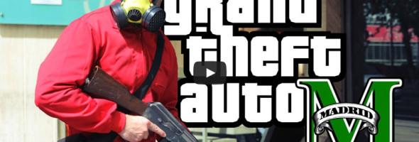 GTA5-Madrid-Bande-Annonce-IRL-dans-la-vraie-vie