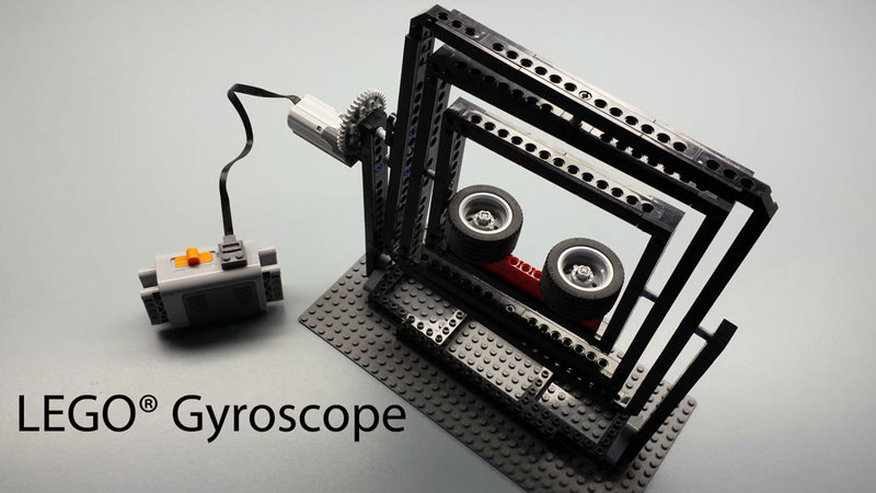 Gyroscope-Lego-Replique-Simulateur-NASA-a-faire-soi-meme-tuto
