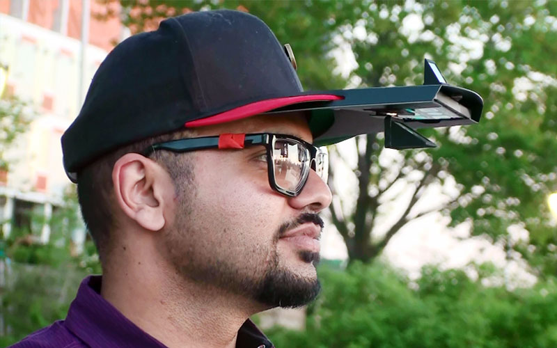 HattrickWear-casquette-conectee-moins-cher-que-google-glass