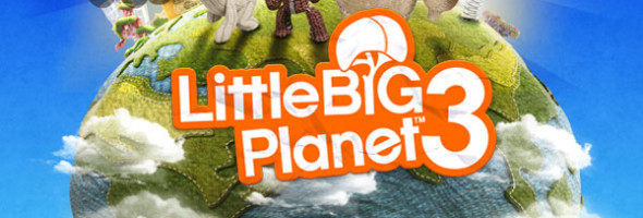 LittleBIGPlanet3-PS3-PS4-Date-de-Sortie-Demo-Video