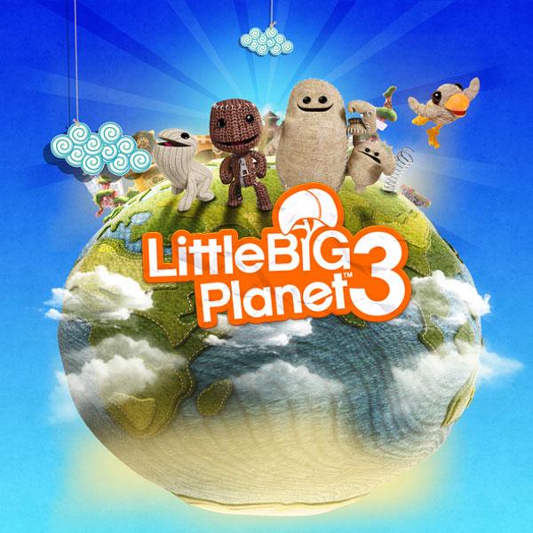 LittleBIGPlanet3-PS3-PS4-Date-de-Sortie-Demo-Video