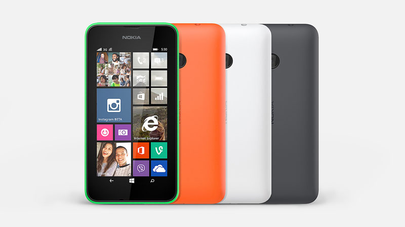 Nokia-Lumia-530-Officiel-Windows-Phone-Quad-Core-pas-Cher