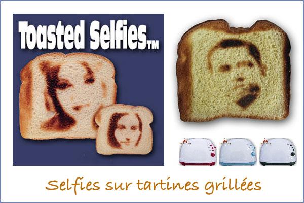 Selfies-sur-Tartines-Grillees-avec-ce-Toaster