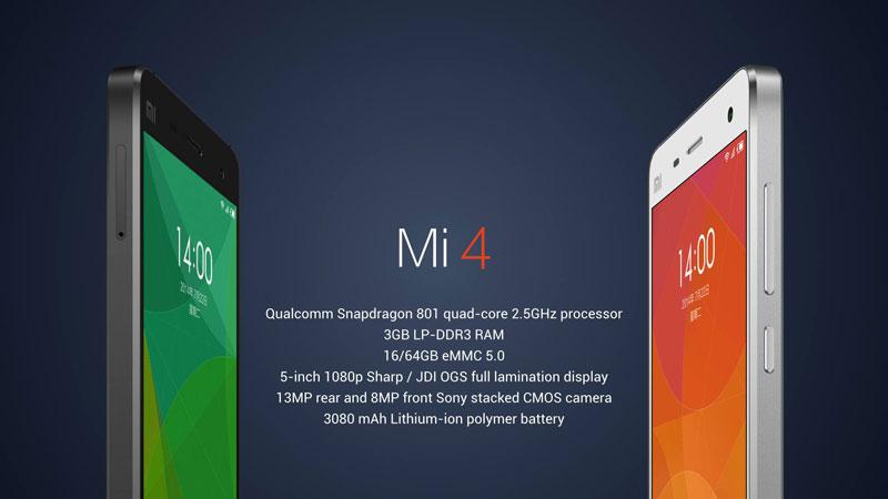 Xiaomi-Mi-4-officiel