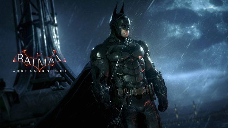 batman-arkham-knight-nouveau-costume-en-vente