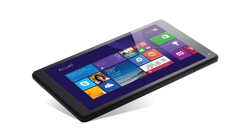 danew-i812-tablette-8.pouces-windows-8.1