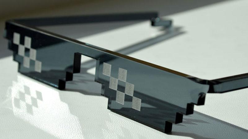 dealwithit-lunettes-soleil-pixels-8-bit