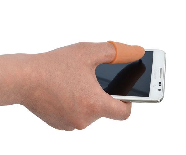 extension-de-doigt-pour-phablet-5pouces