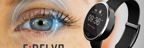 fidelys-montre-connectee-avec-lecteur-iris-nfc