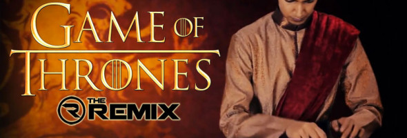 game-of-thrones-remix-dj-metrognome-gratuit