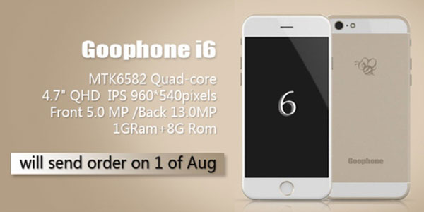goophone-i6-clone-chinois-pas-cher-iphone-6