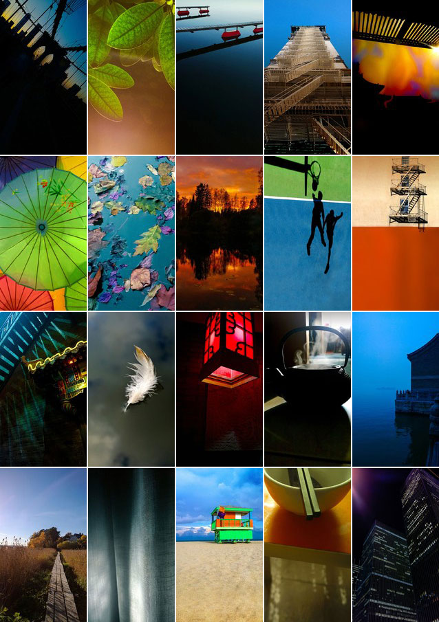 gratuit-wallpapers-full-hd-nokia-lumia-930
