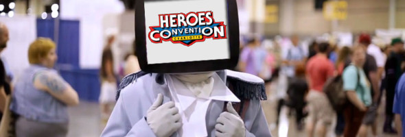 heroes-con-2014-best-of-video