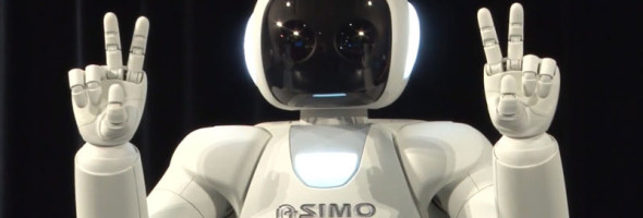 honda-asimo-nouveau-robot-humanoide-demonstration-en-europe