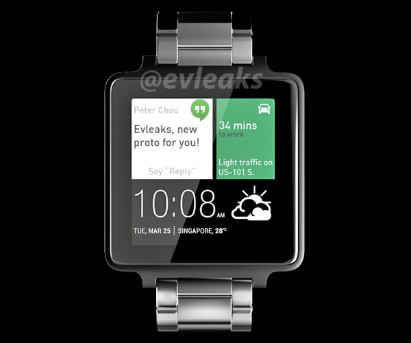 htc-smartwatch-leak