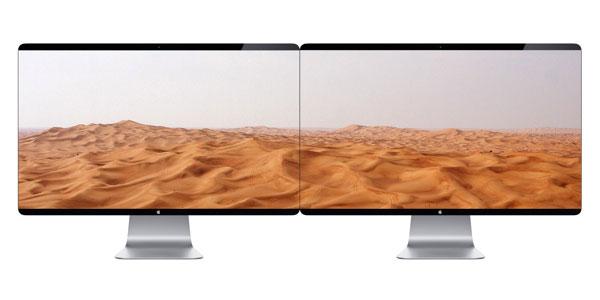 iMac-4K-UltraHD-by-EdgarRios