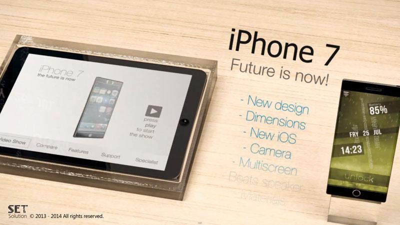iPhone7-sneak-peek-by-set-solution