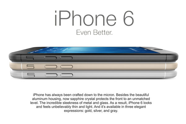 iphone6-en-vente-en-chine