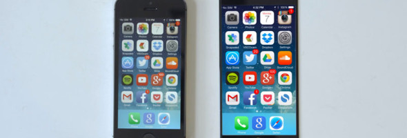 iphone6-test-resistance-facade-ecran-video