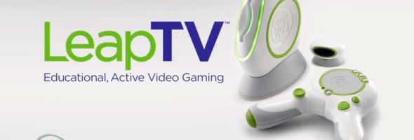 leapTV-console-educative-interactive-pour-enfants